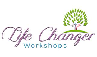 Life Change Work