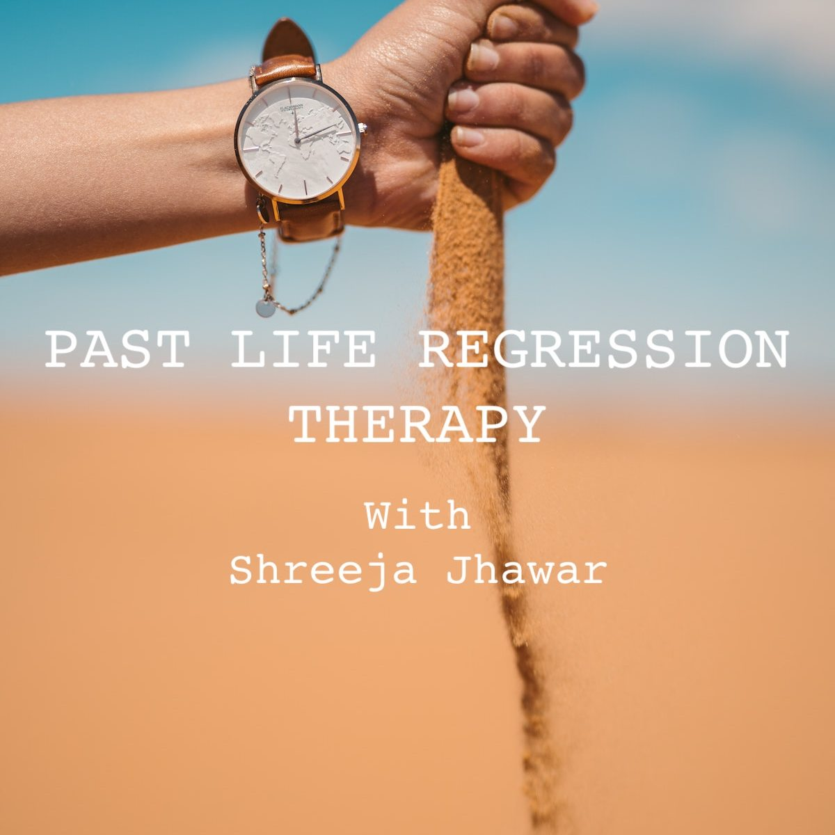 PLR THERAPY